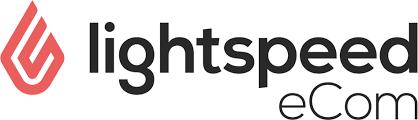 Lightspeed, seoshop, maatwerk, bekcomp